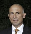 Harald H. Zier