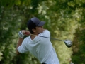 creley-golf-images-events-01