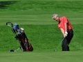 creley-golf-images-events-05