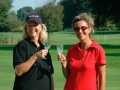 creley-golf-images-events-07