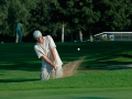 creley-golf-images-events-08