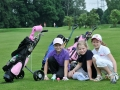 creley-golf-images-events-10