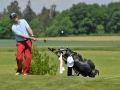 creley-golf-images-events-18